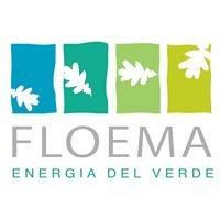 Floema Srl