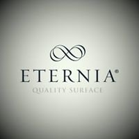 Eternia Quality Surface