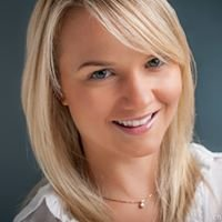 Cassidy Kahn Real Estate-RE/MAX Alliance