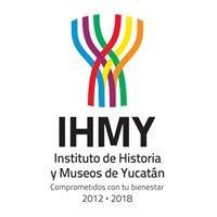 Instituto De Historia y Museos De Yucatán