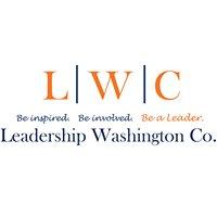 Leadership Washington County