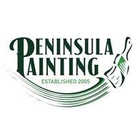 Peninsula Painting LLC