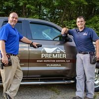 Premier Home Inspection Services, LLC