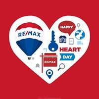 RE/MAX Realty Solutions - Ahmedabad