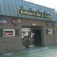 Kelleher's Bar & Grille