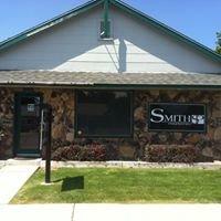 Smith Properties bre#00551162