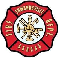 Edwardsville Fire Department