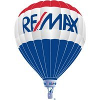 Barb Guiden,  Broker, RE/MAX Finest Inc. Brokerage