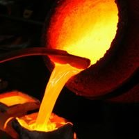 Atelier Du Bronze d'Inverness