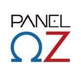 Panel Omega Zeta