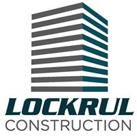 Lockrul Construction
