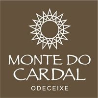 Monte do Cardal-Casas de Campo