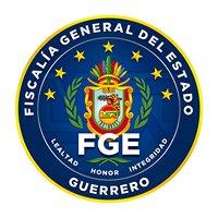 Fiscalía General del Estado de Guerrero