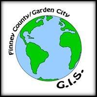Finney County GIS