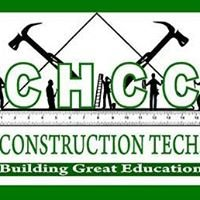 CHCC Construction Tech