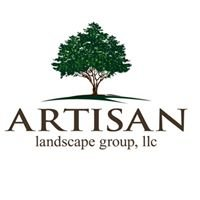 Artisan Landscape Group