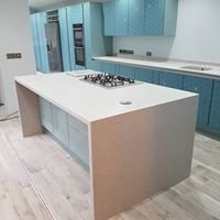 Solid Surface Fabrication Ltd
