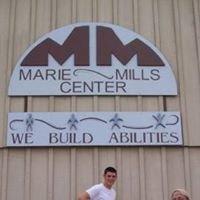 Marie Mills Center, Inc.