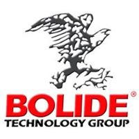 Bolide Technology Group North America