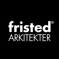 Fristed arkitekter as
