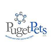 PugetPets