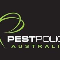 Pest Police Australia