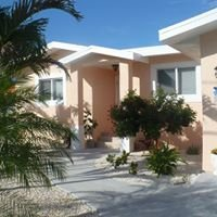 Island Paradise Builders, LLC