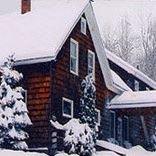 The Woodshed Lodge