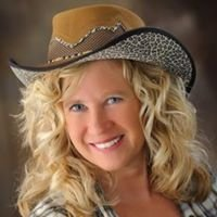 Nancy Farber  Stark County Real Estate Agent