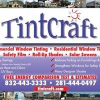 Tintcraft
