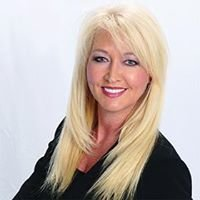 Anne Rybarczyk Gray - Real Estate Sales ReMax Results