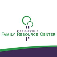 McKinleyville Family Resource Center