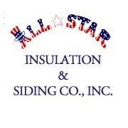 ALL Star Insulation & Siding