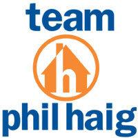 Team Phil Haig -  RE\MAX Sabre Realty
