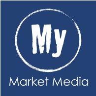 My Market Media