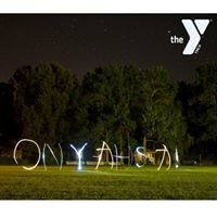 YMCA Camp Onyahsa