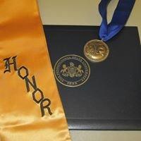 Penn State Harrisburg Honors Programs