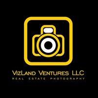 VizLand Ventures LLC