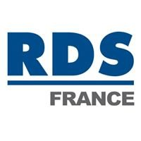 RDS France