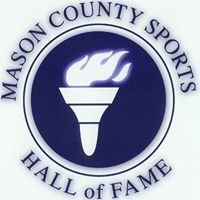 Mason County Sports Hall of Fame