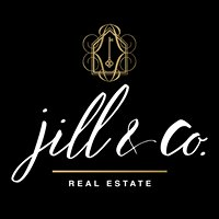 Jill & Co. Real Estate, Coldwell Banker The Real Estate Group