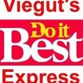 Viegut's Do It Express