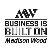 Madison Wood Preservers, Inc.