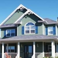 Westchase Roofing Services Inc