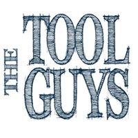 The Tool Guys