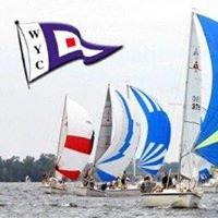 Wayzata Yacht Club