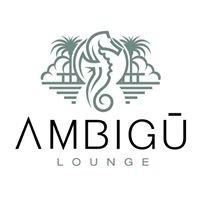 Ambigú Gijón