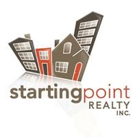 StartingPoint Realty - Chicagoland First Time Home Buyer Resource