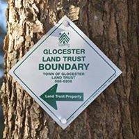 Glocester Land Trust