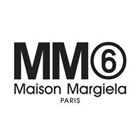 MM⑥ Maison Margiela Hong Kong - Paterson Street Boutique